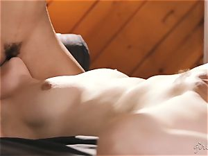 all girl playtime with Bree Daniels and Sara Luvv