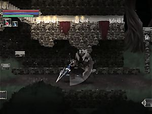 Night Of vengeance Demo Version 0.20 - Update Features