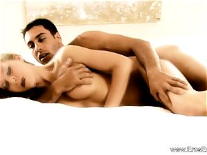 anal kamasutra for two paramour