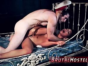 Mature supremacy first time poor lil Latina nubile Gina Valentina is truly not having