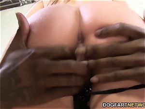 Brooklyn chase - cheating Sessions